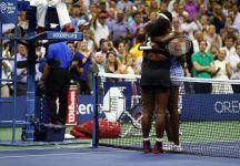 """Venus Williams: """"Serena è la più forte della storia, per il livello di competitività che ha sempre avuto"""""""