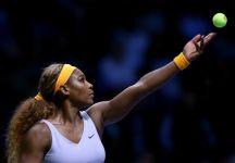 WTA Dubai: Risultati Live Semifinali (singolo e doppio). Livescore dettagliato. Finale tra V. Williams e Alize Cornet. Eliminata in semifinale Serena Williams. Nel doppio Pennetta sconfitta in semifinale