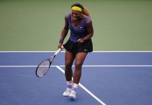 WTA Cincinnati: Finale senza storia. 62 esimo successo in carriera per Serena Williams