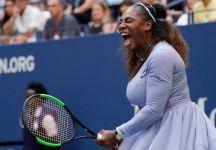Il caso Serena Williams: non è solo colpa tua