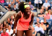 Serena Williams e il Grand Slam infranto: ci riproverà nel 2016?