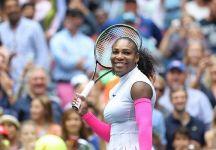 Tie Break Tens: Ecco il tabellone principale. Serena Williams sfiderà Marion Bartoli