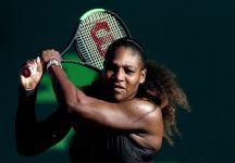 Serena Williams multata dalla WTA per non essersi presentata alla conferenza stampa