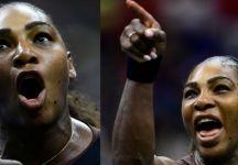 """Open Court: """"Caso Serena"""" a NY, una sconfitta per tutti (di Marco Mazzoni)"""