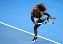 Esibizione Abu Dhabi: L'orario di gioco. Venus Williams sfiderà la sorella Serena