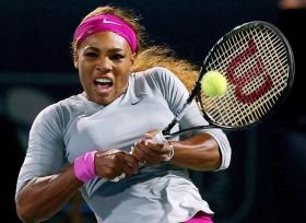 Risultati e News dal torneo Masters 1000 E WTA Premier di Miami