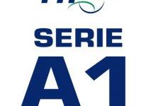 Serie A1: Costerà solo 15 euro il biglietto per l'accesso alle finali