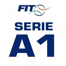 In vendita i biglietti per le finali di Serie A1. L'abbonamento per la tre giorni del 105 Stadium di Genova costerà appena 15 euro. Previsti interessanti pacchetti turistici.