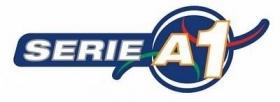 Domani pomeriggio si alza il sipario al <strong>105 Stadium di Genova</strong> sulle finali scudetto di tennis 2014