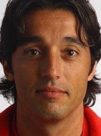 Oscar Serrano in passato è stato anche il coach di Fabio Fognini