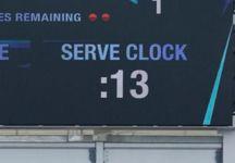 Lo shot clock è solo l'inizio?
