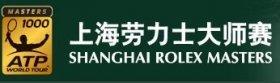 Sono ben 51, si avete capito bene 51 i forfait per il main draw e le qualificazioni del torneo Masters 1000 di Shanghai.