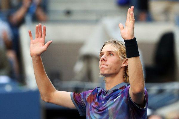 Us Open, Sharapova al terzo turno