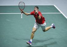 ATP Auckland: LIVE i risultati con il dettaglio dei Quarti di Finale