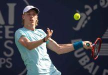 ATP Queen's e Halle: I risultati completi con il dettaglio del Secondo Turno