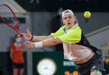 ATP Ginevra e Lione: LIVE le Finali e Semifinali con il dettaglio