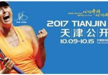 Gli organizzatori del torneo di Tianjin annunciano la presenza di Maria Sharapova