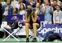"""Ilie Nastase contro Maria Sharapova: Non è normale che lascino giocare una che si è drogata. Tarpischev """"In senso buono, questa vittoria deve fungere da """"doping psicologico"""""""