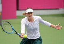 WTA Shenzhen: La numero 1 del mondo sceglie la Cina come primo torneo. Ci saranno anche Maria Sharapova e Jelena Ostapenko