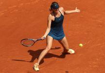 Maria Sharapova non giocherà a San Jose
