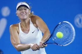 Risultati e News dal torneo WTA Premier di Beijing