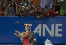 Combined Acapulco: Risultati Quarti di Finale. Harrison elimina Karlovic. Maria Sharapova in semifinale