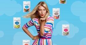 Le vendite Super del marchio Sugarpova