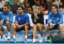 Maria Sharapova cancellata dal ranking. La russa giocherà l'IPTL a dicembre