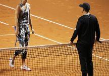 """Rientra Maria Sharapova: Steve Simon """"Lei sta cominciando da zero"""". Halep e Cornet sono dure verso la russa"""