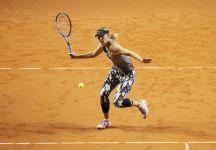 Roland Garros: Ci sarà una diretta Facebook per l'annuncio delle wild card