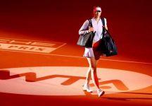 WTA Stoccarda: Maria Sharapova dopo 15 mesi di squalifica rientra e batte la nostra Roberta Vinci