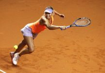 WTA Stoccarda e Istanbul: I risultati con il live dettagliato della quarta giornata. Maria Sharapova senza problemi ai quarti di finale