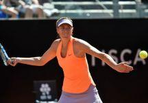 WTA Stanford: Wild card a Maria Sharapova