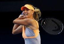 WTA Parigi – Il Main Draw: Clijsters e Sharapova sono le prime due teste di serie