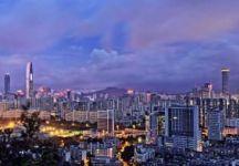 WTA Finals: Shenzhen è stata scelta come sede. L'evento si giocherà in terra di Cina fino al 2029