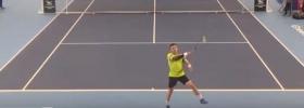 Video del Giorno: La magia di Alexandre Sidorenko
