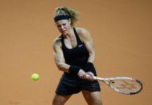 WTA Stoccarda e Istanbul: Gioia di Laura Siegemund che vince in casa. Elina Svitolina vince a Istanbul