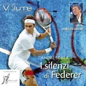 """""""I Silenzi di Federer"""""""