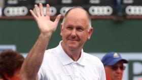 Steve Simon nuovo Chief Executive Officer della WTA
