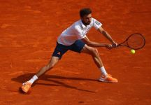 ATP Marrakech: I risultati con il Live dettagliato dei Quarti di Finale e Semifinali