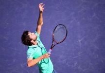 ATP Doha e Pune: Gael Monfils al rientro vince a Doha. Gilles Simon ritorna a vincere un titolo dopo 3 anni (Video)
