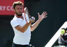 ATP Nottingham: Risultati Live Quarti di Finale. Live dettagliato