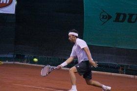Marco Simoni classe 1986, n.575 ATP