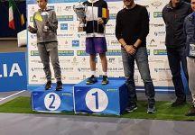 Nicolaus Cup Under 12: Una prima edizione ricca di successi ed entusiasmo