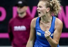Fed Cup: La Repubblica Ceca vince la manifestazione