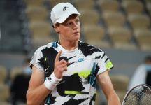 Roland Garros: LIVE tutti i risultati dei giocatori italiani impegnati nel Day 4 (LIVE)