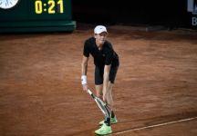 Masters 1000 Monte Carlo: Il programma completo di Martedì 13 Aprile 2021