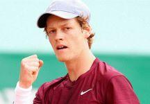 ATP Barcellona: Jannik Sinner raggiunge i quarti di finale. Eliminato Roberto Bautista Agut