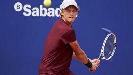 ATP Lione e Ginevra: Il programma completo di Mercoledì 19 Maggio