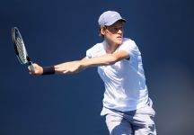 ATP 500 Washington: Sinner doma Korda con due tiebreak, vola ai quarti di finale